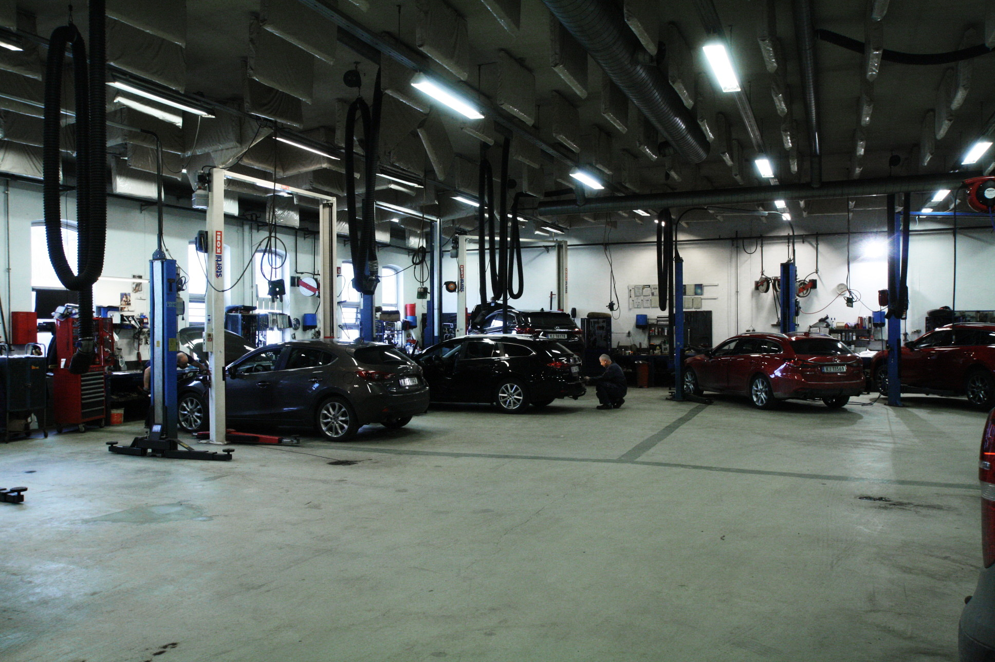 garasje-2.jpg