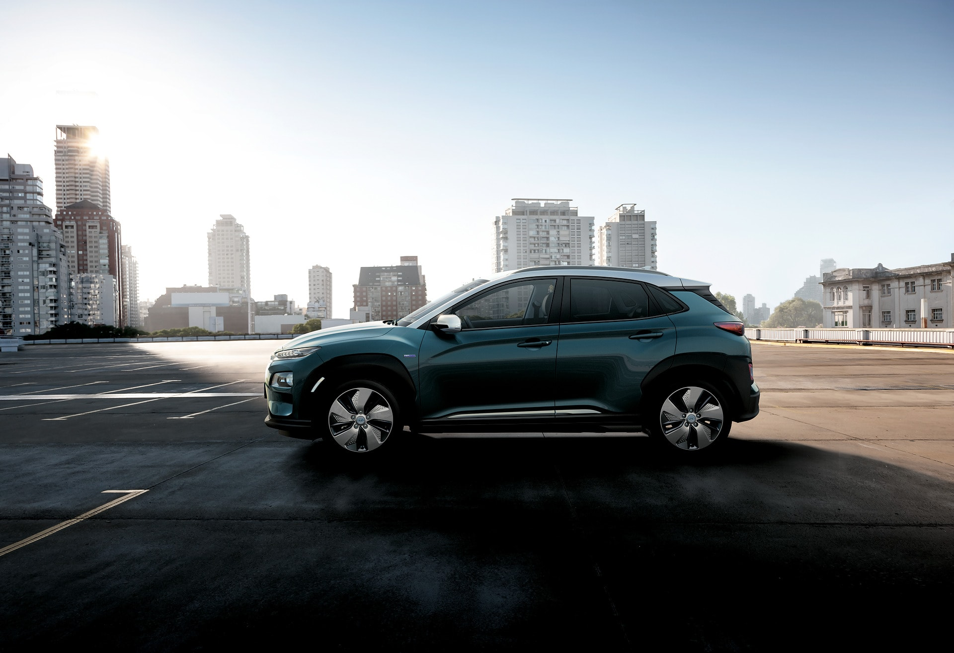 All-New Hyundai Kona Electric (2)-min.jpg