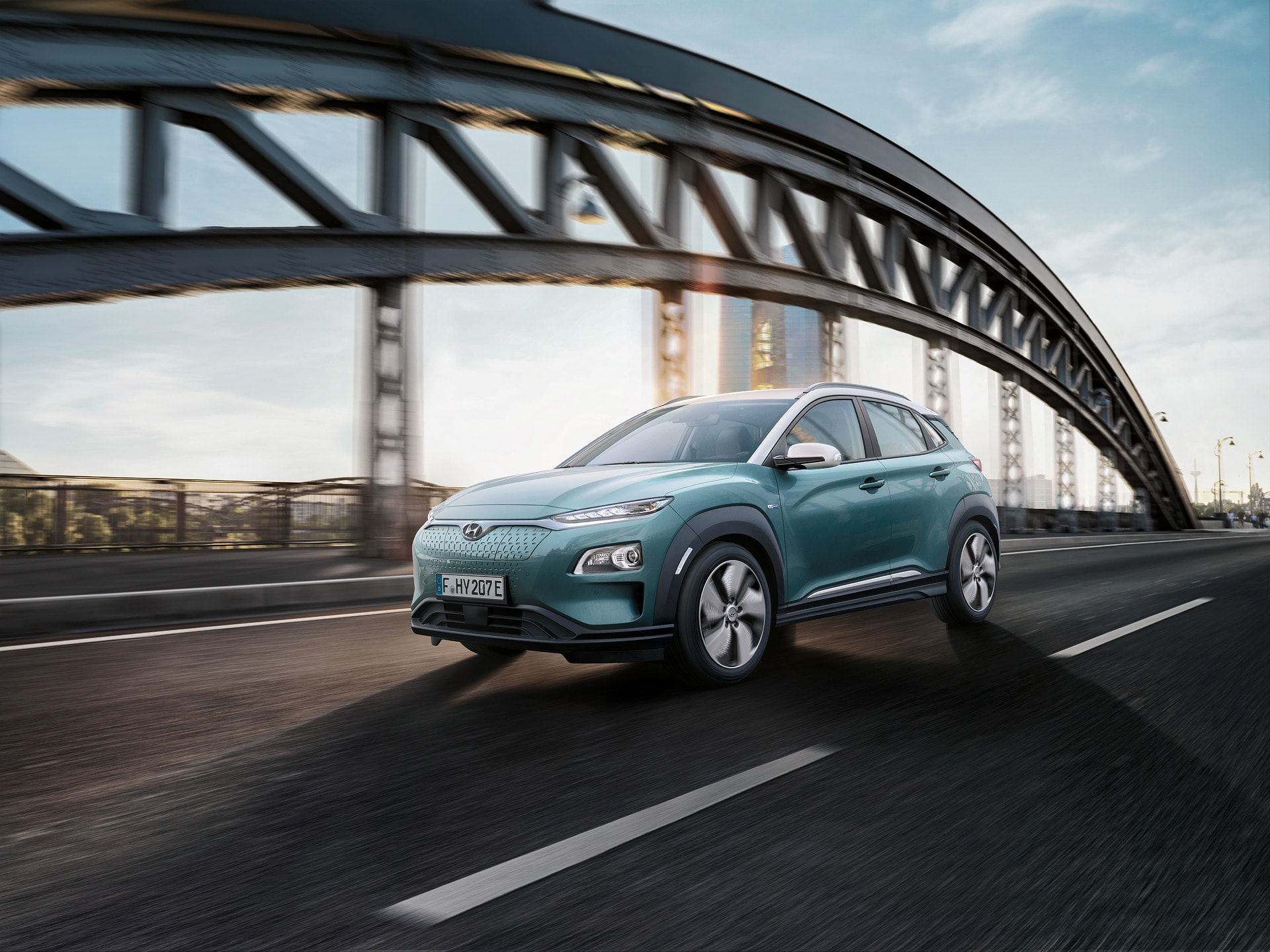All-New Hyundai Kona Electric (3)-min.jpg