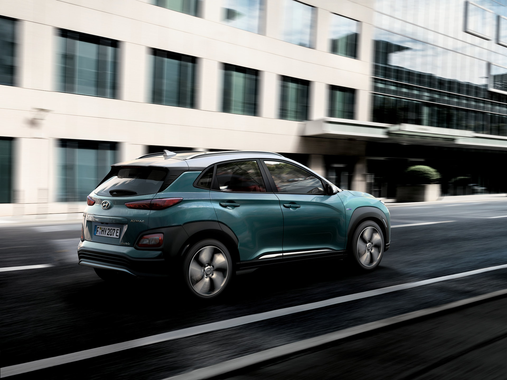 All-New Hyundai Kona Electric (6)-min.jpg