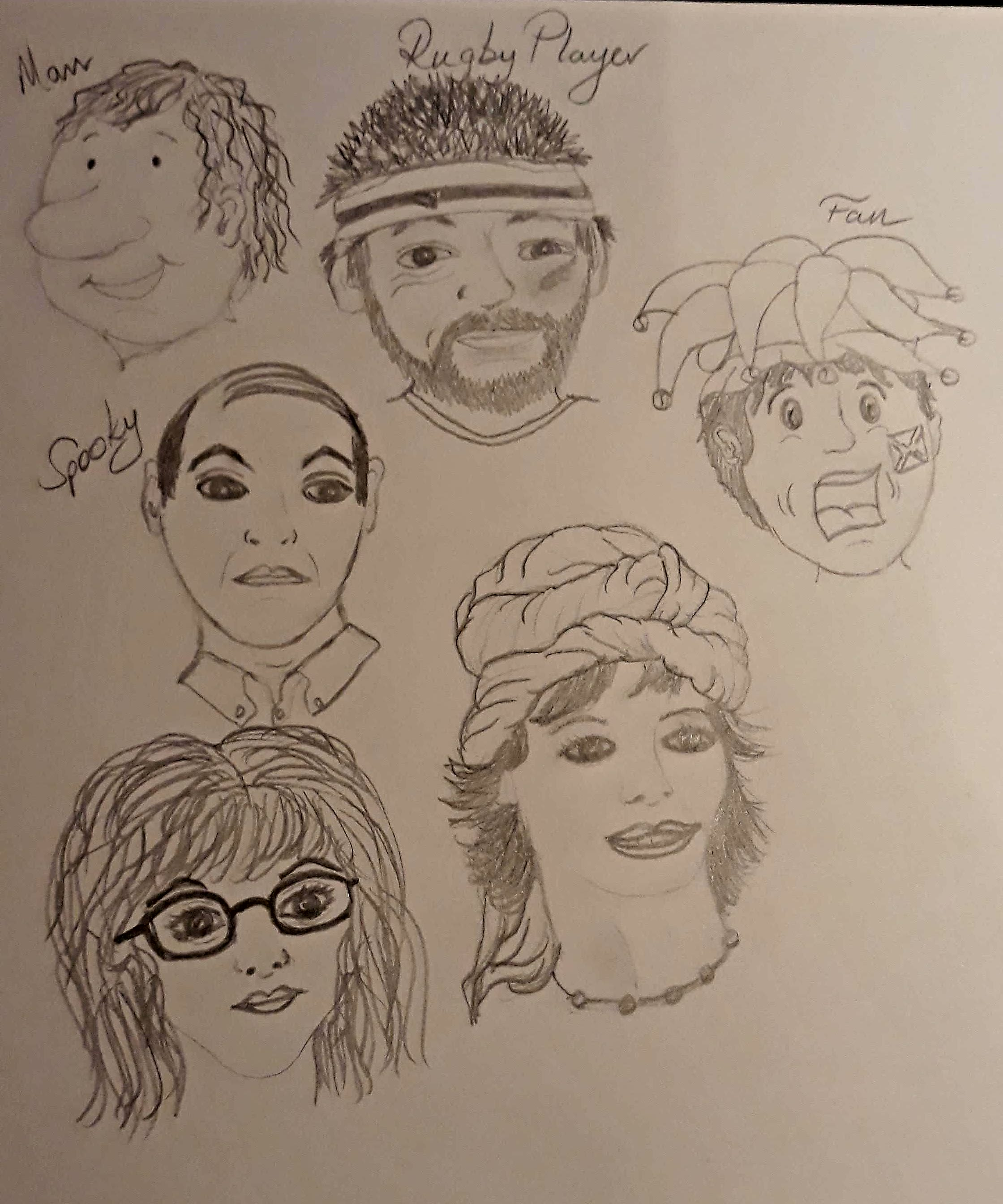 Face sketches.jpg