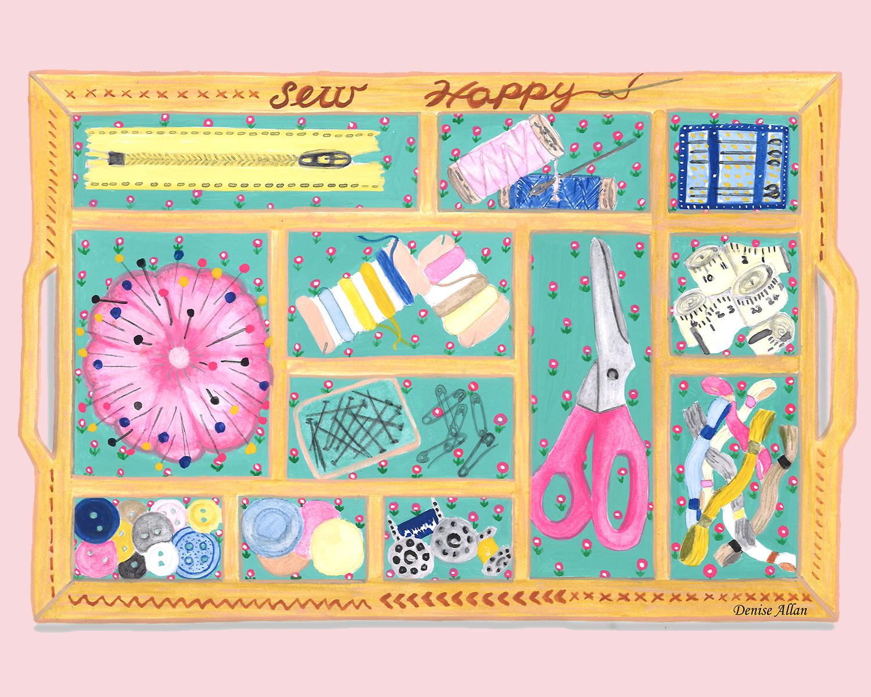 Sewing Tray MATS.psd 72dpi.jpg