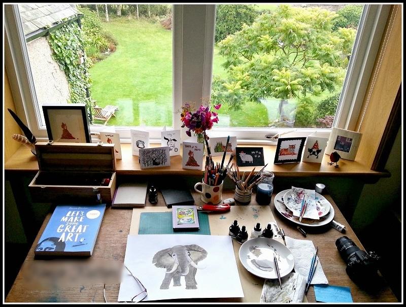 Art Studio Desk... About Page.jpg