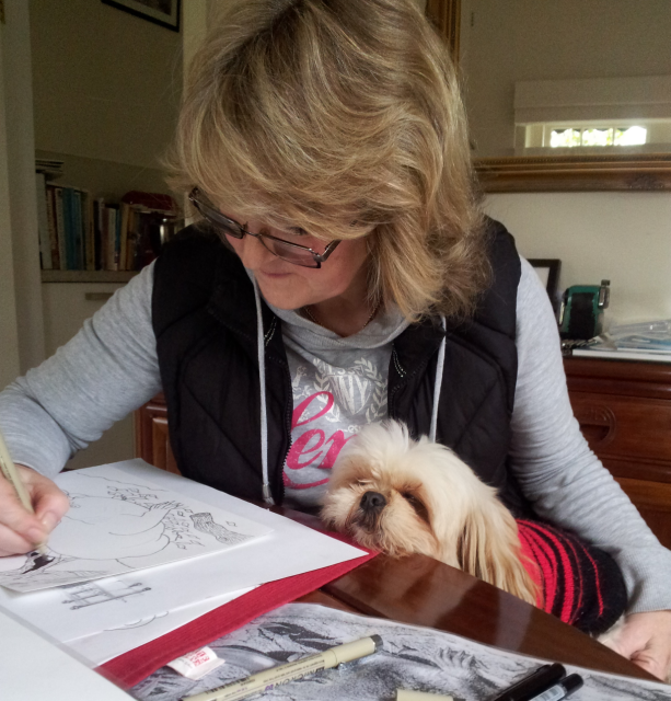 Working with Muffy for Blog About Page.png