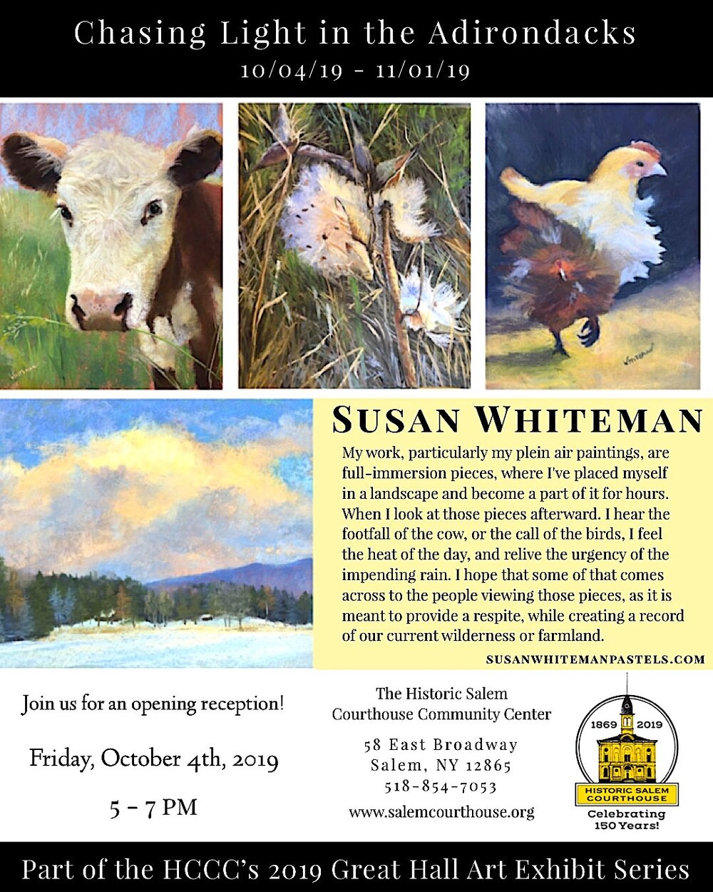 Susan's Salem Show Invitation.jpg