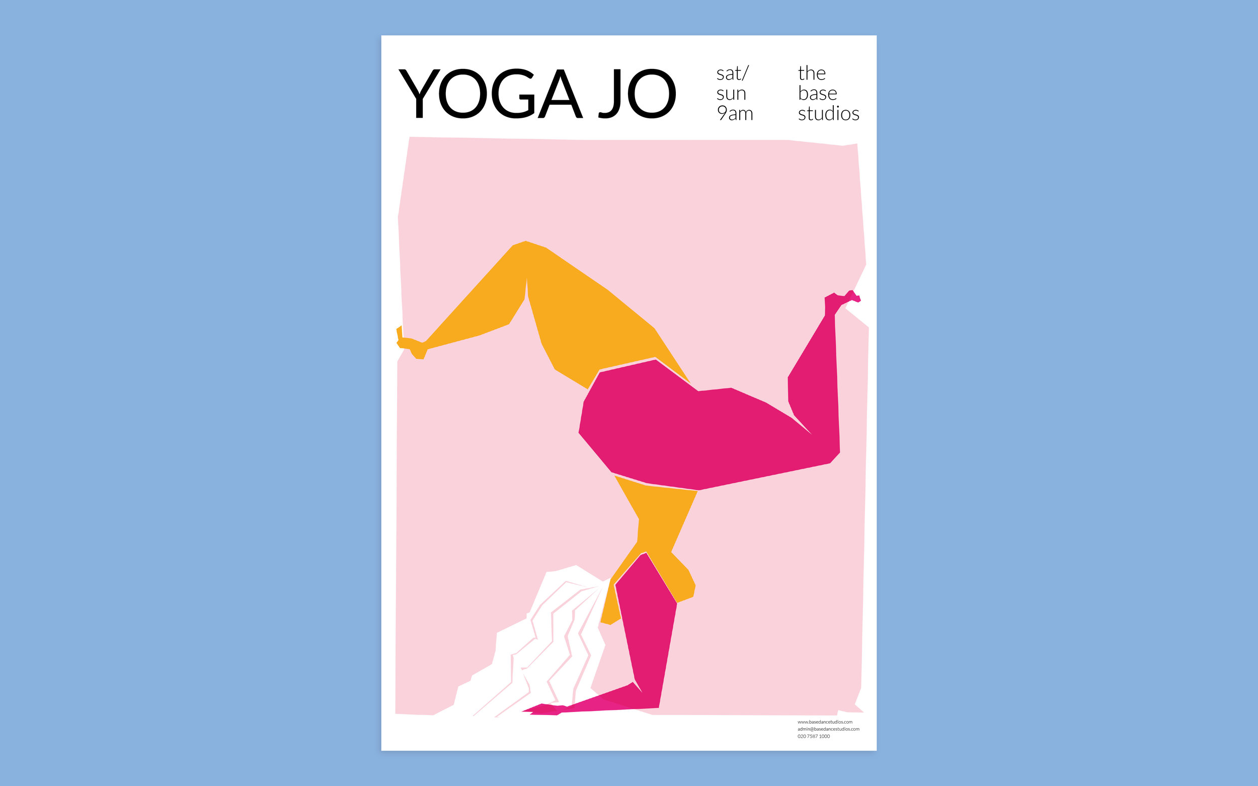 yoga_jo.jpg