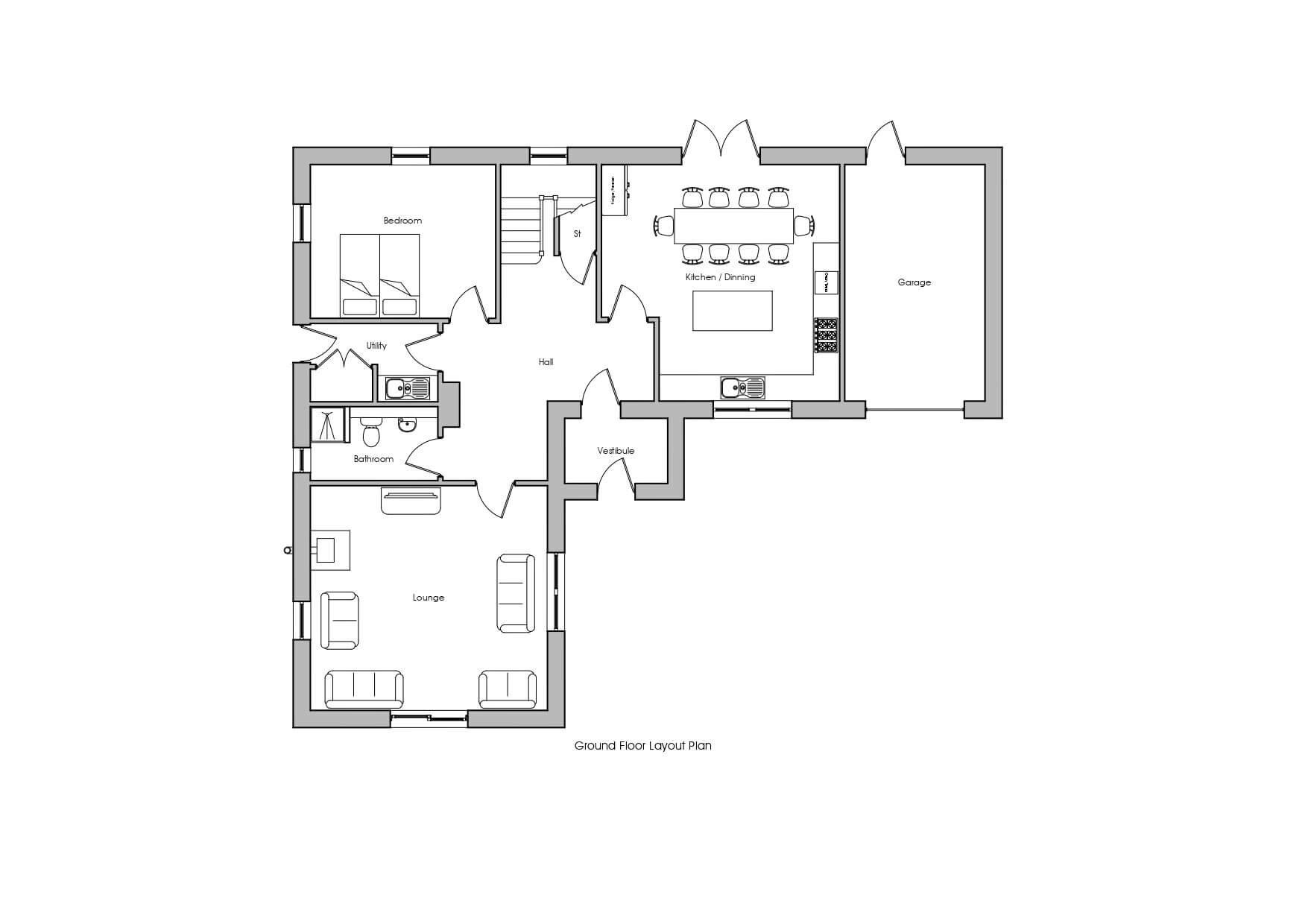 Red-Gauntlet-Ground-Floor-Plan-2019.jpg