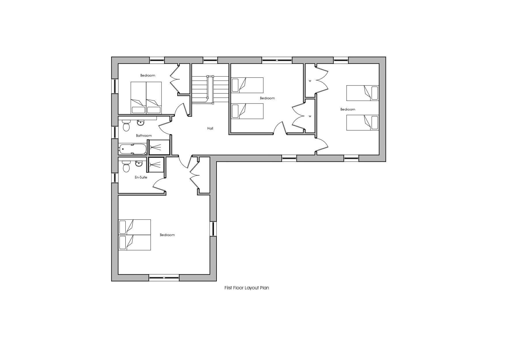 Red-Gauntlet-First-Floor-Plan-2019.jpg