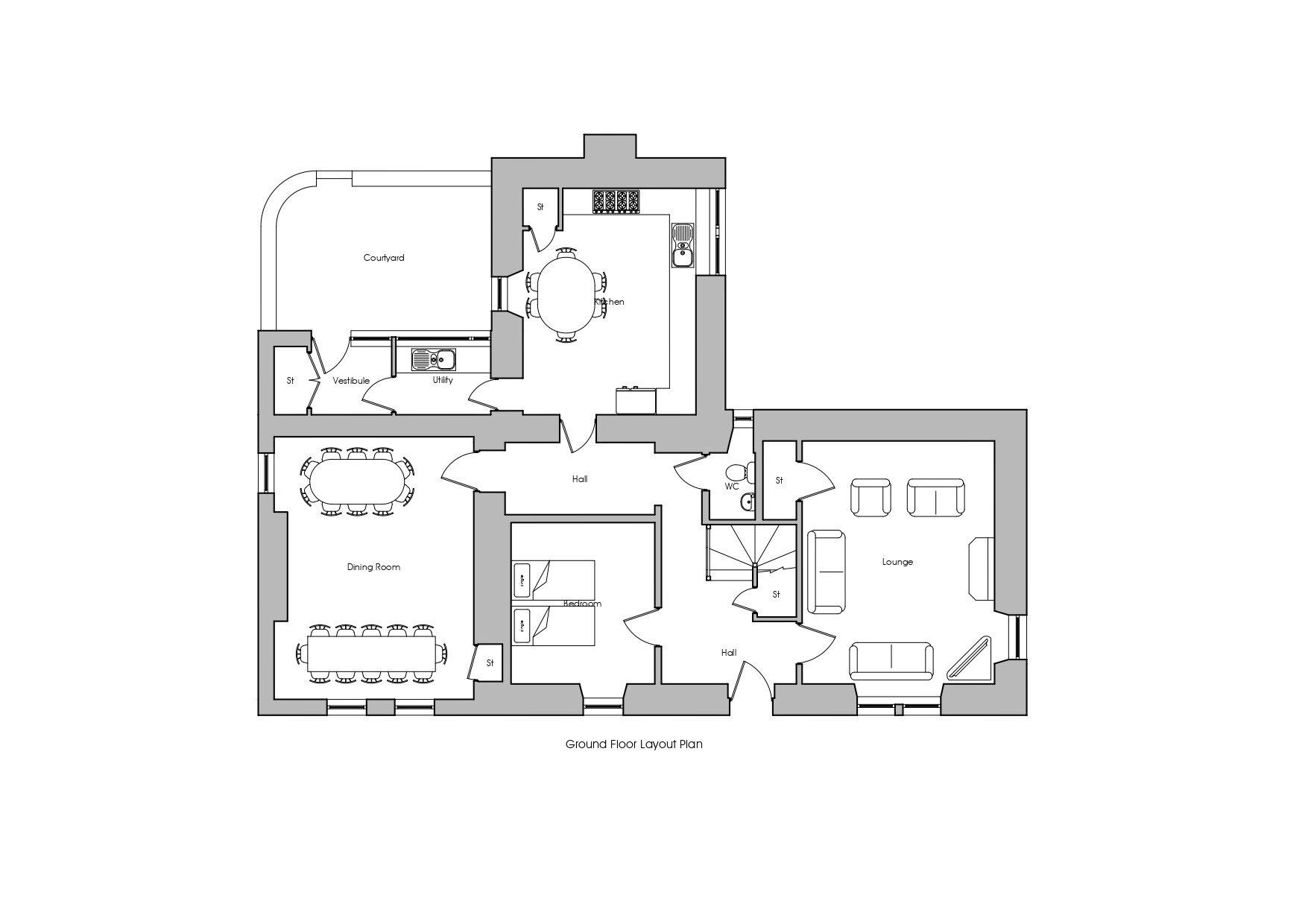 The-Farmhouse-Ground-Floor-Plan-2019.jpg