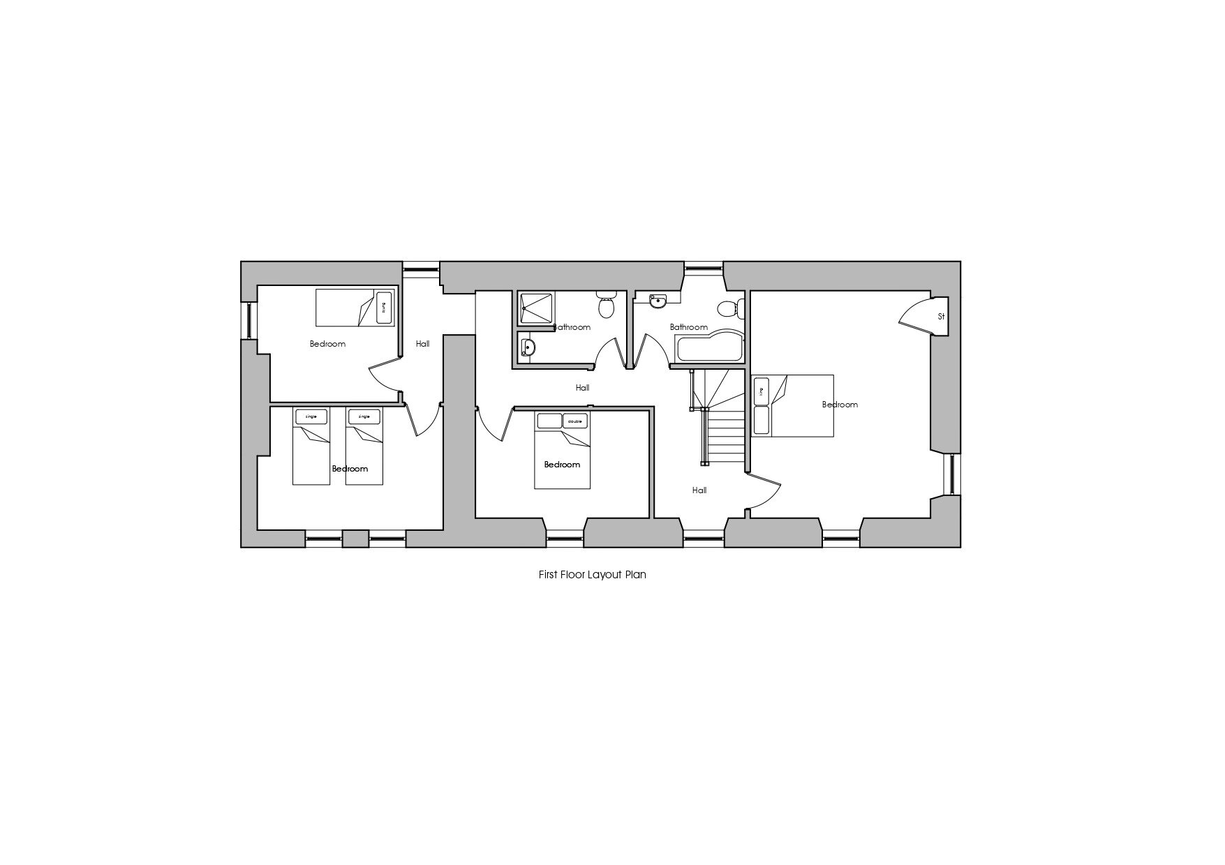 The-Farmhouse-First-Floor-Plan-2019.jpg