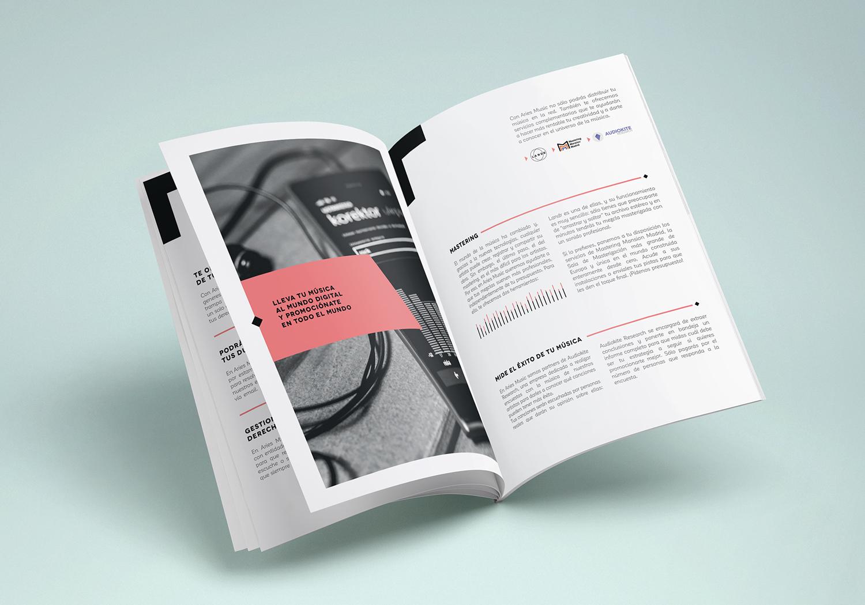 brochure_interior.jpg