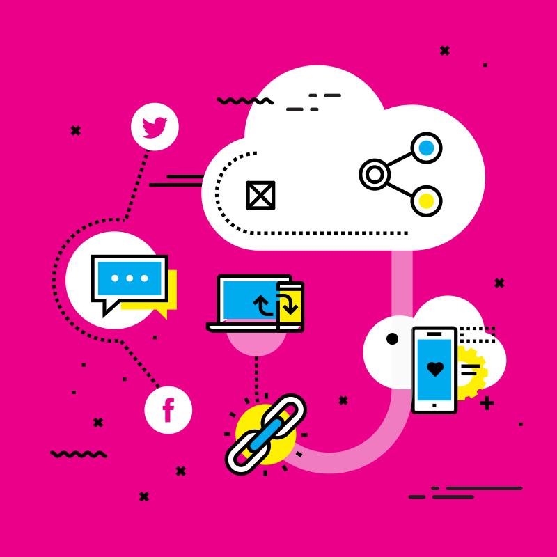 social_media_marketing_sicre_comunicacion.jpg