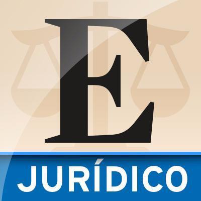Expansión Jurídico