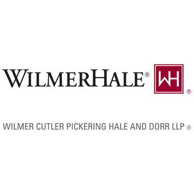International Arbitration Practice Group at Wilmer Cutler Pickering Hale and Dorr LLP
