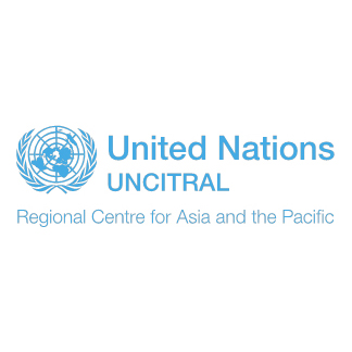 United Nations Commission on International Trade Law – Regional Center for Asia and the Pacific