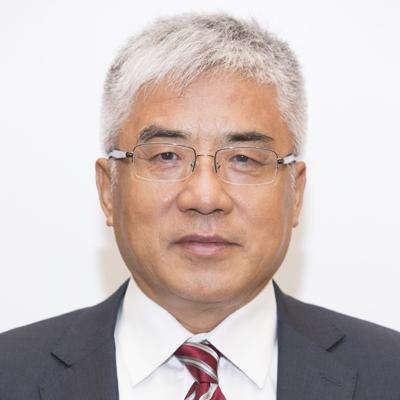 photo-Prof. Wang 400x400.jpg