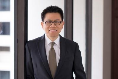 Peter Chow