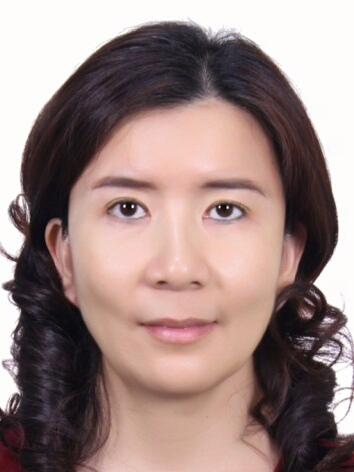 Jingxia Shi.jpg