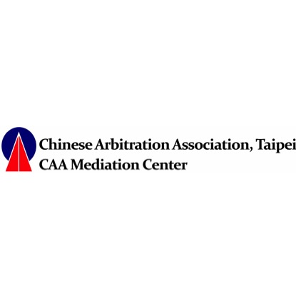 Chinese Arbitration Association, Taipei CAA Mediation Center
