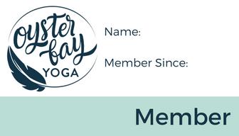 Membership Cards.png