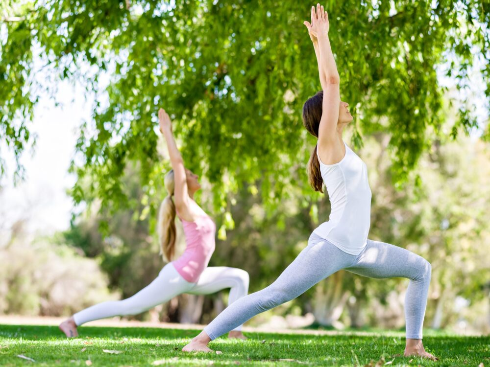 yoga-e1554924892341[1].jpg