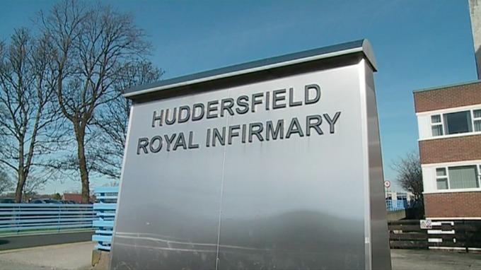 Huddersfield Hospital.jpg