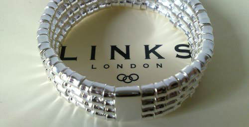 Links of London.jpg