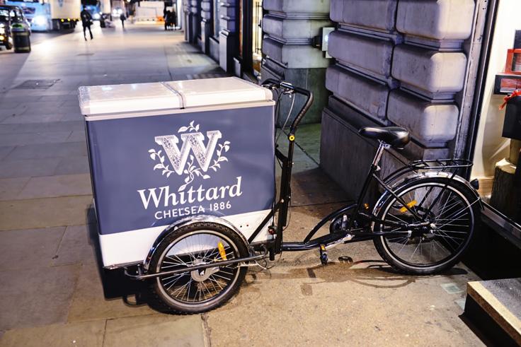Whittards.jpg