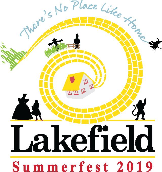 Summerfest 2019 logo.png