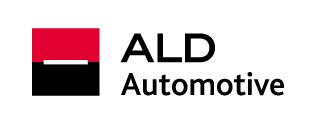 ALD Automotive - logotype noclaim (2014) RGB 150dpi.jpg