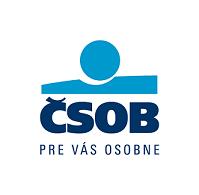 Banka_logo.png