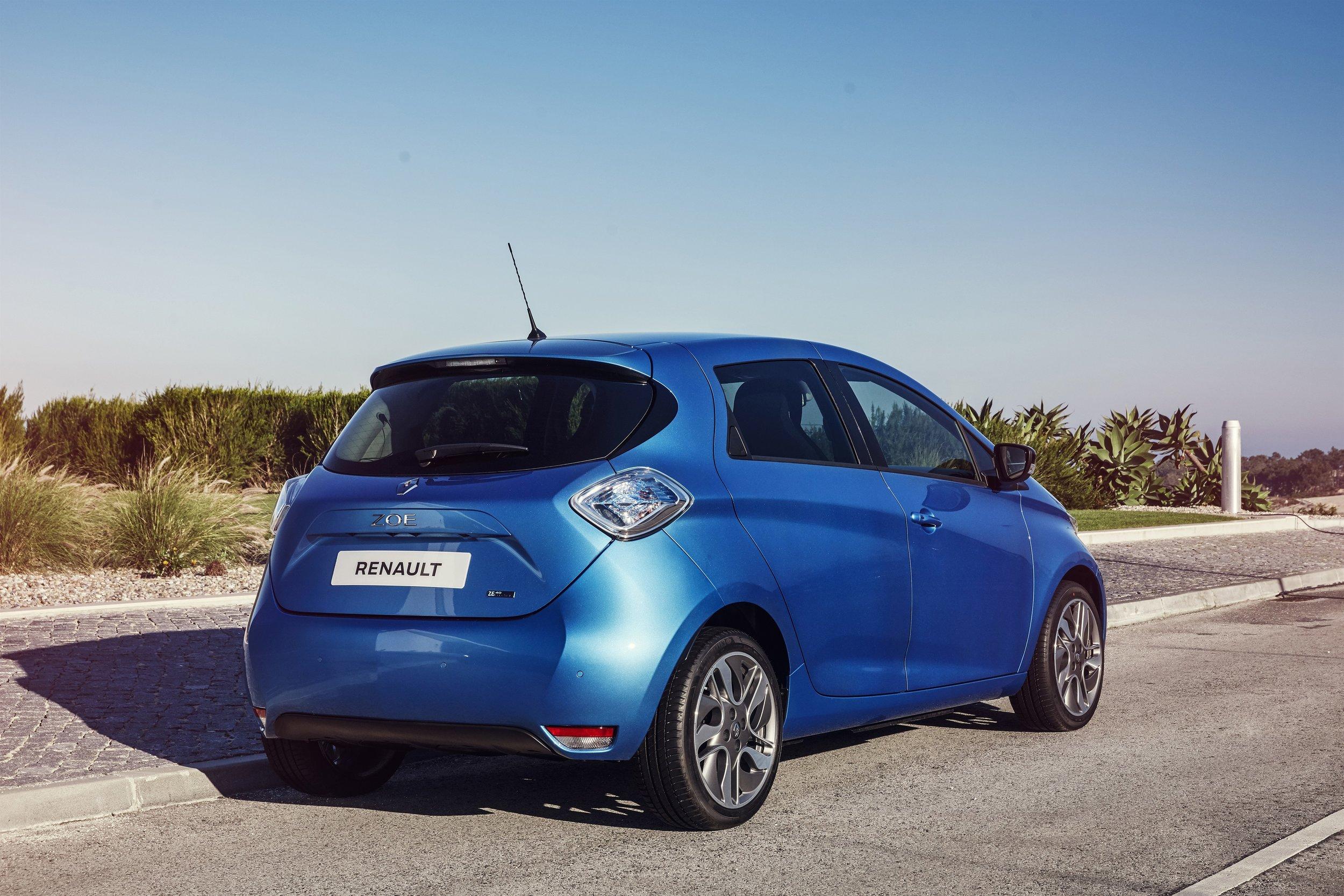 85054_2016_-_New_Renault_ZOE_Z_E_40_drive_tests_in_Portugal.jpg