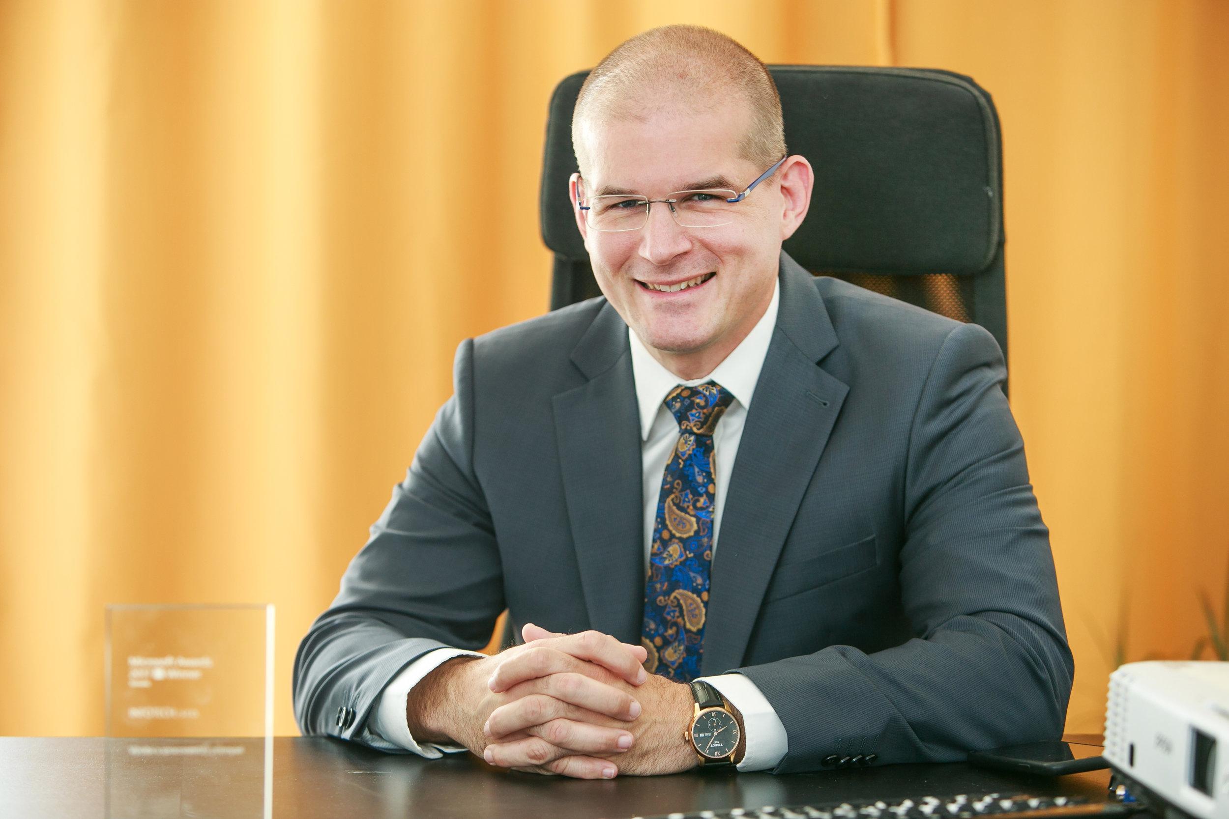 4_Michal Ukropec.jpg