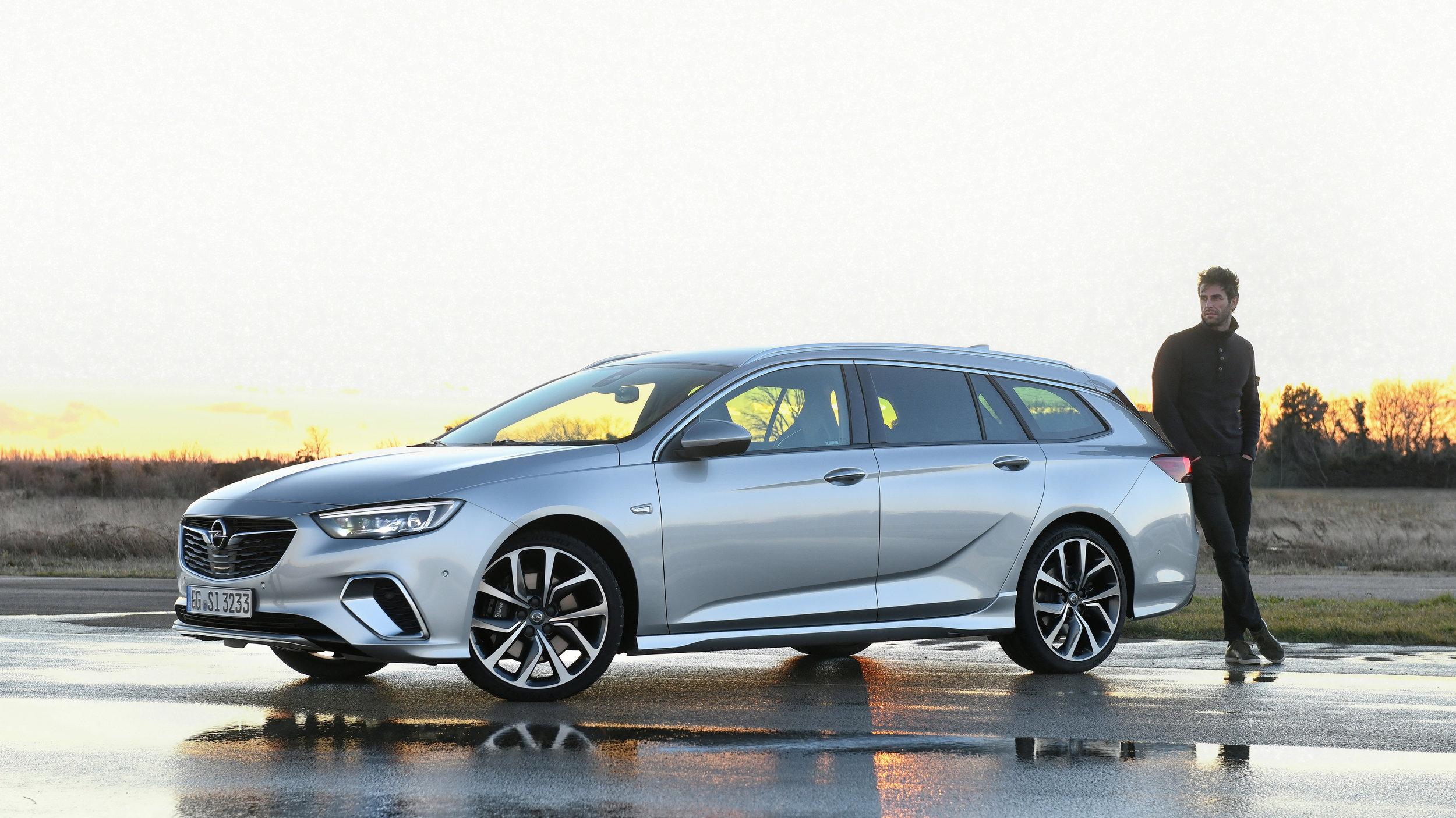 Opel-Insignia-GSi-501862.jpg