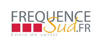 LOGO Frequence Sud.png