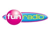 Fun radio.jpg