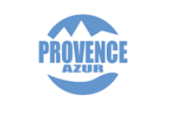 Logo Provence Azur.png