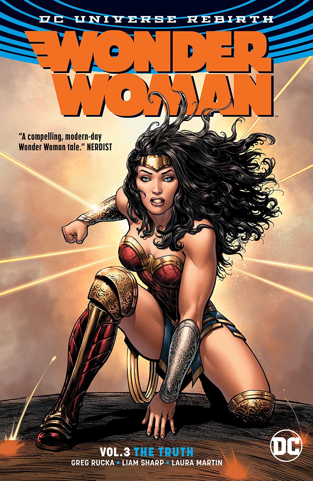 Wonder Woman Rucka 3.jpg