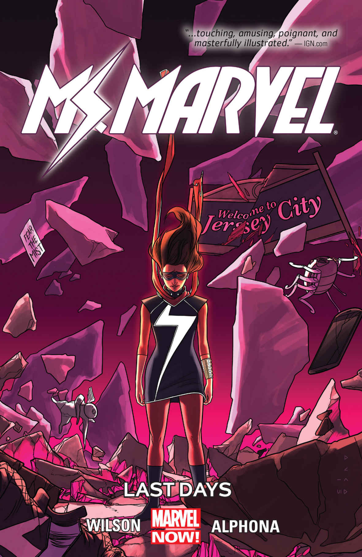 Ms Marvel 4.jpeg