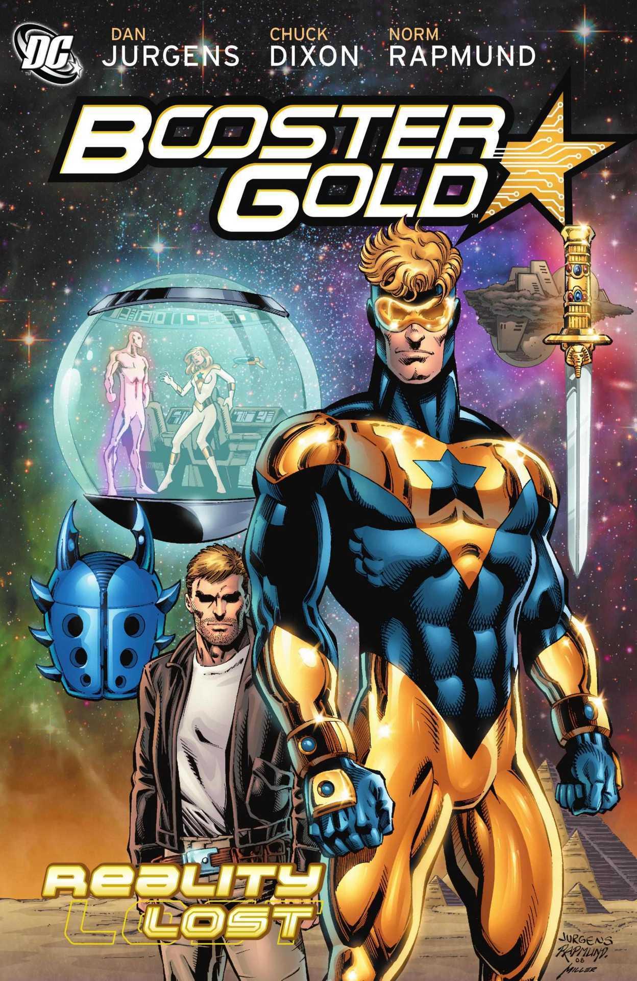 Booster Gold 3.jpeg