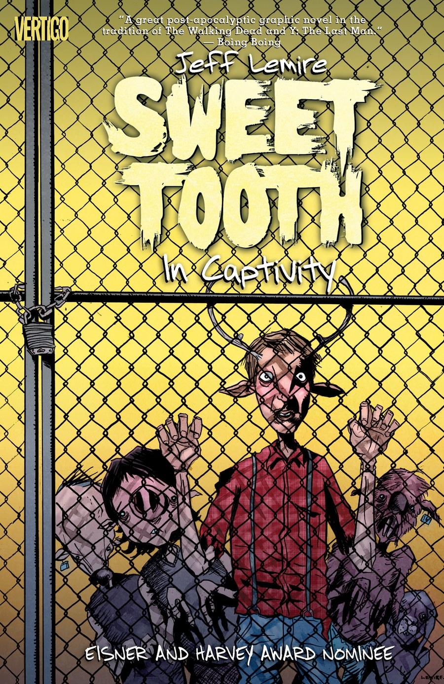 Sweet Tooth 2.jpeg