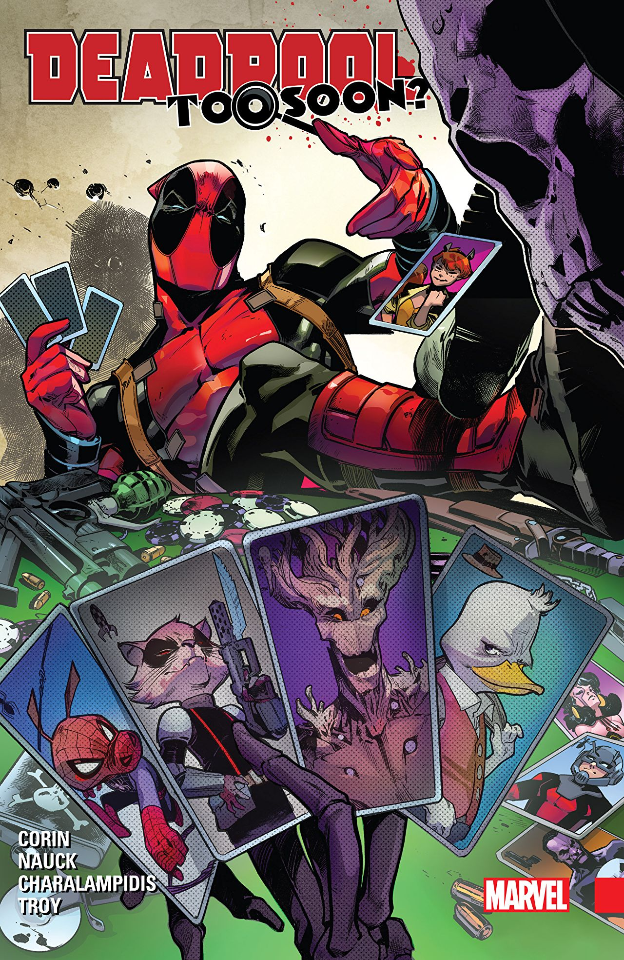 Deadpool Too Soon.jpg