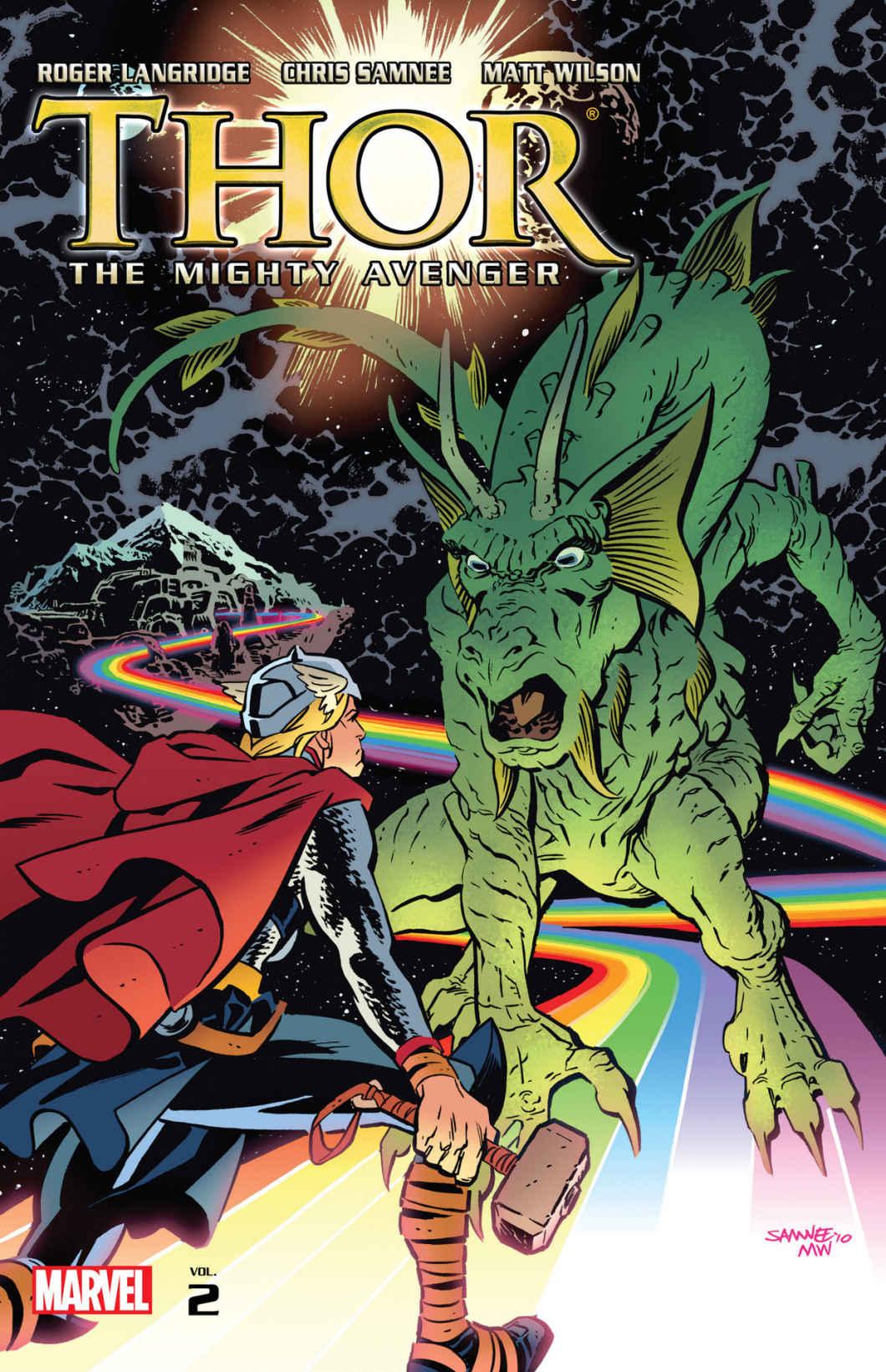 Thor The Mighty Avenger 2.jpeg