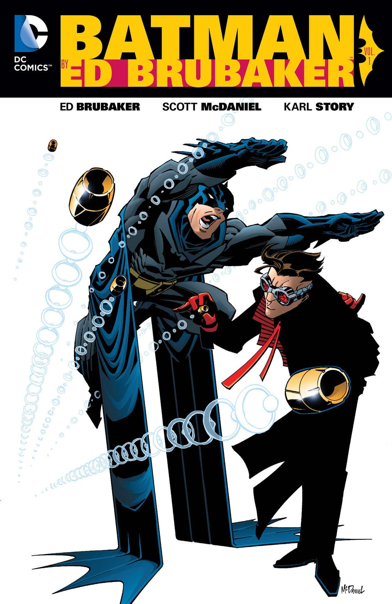 Batman Brubaker.jpeg