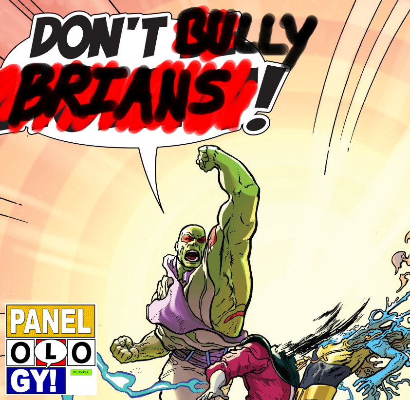 DontBullyBrians.png