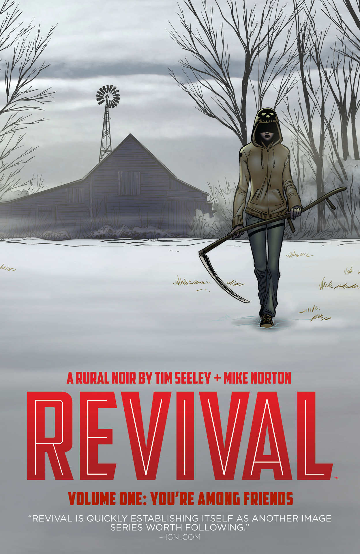 Revival.jpeg