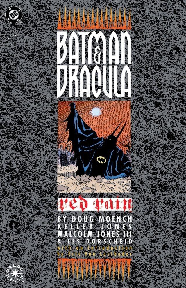 Batman Dracula Red Rain.jpg