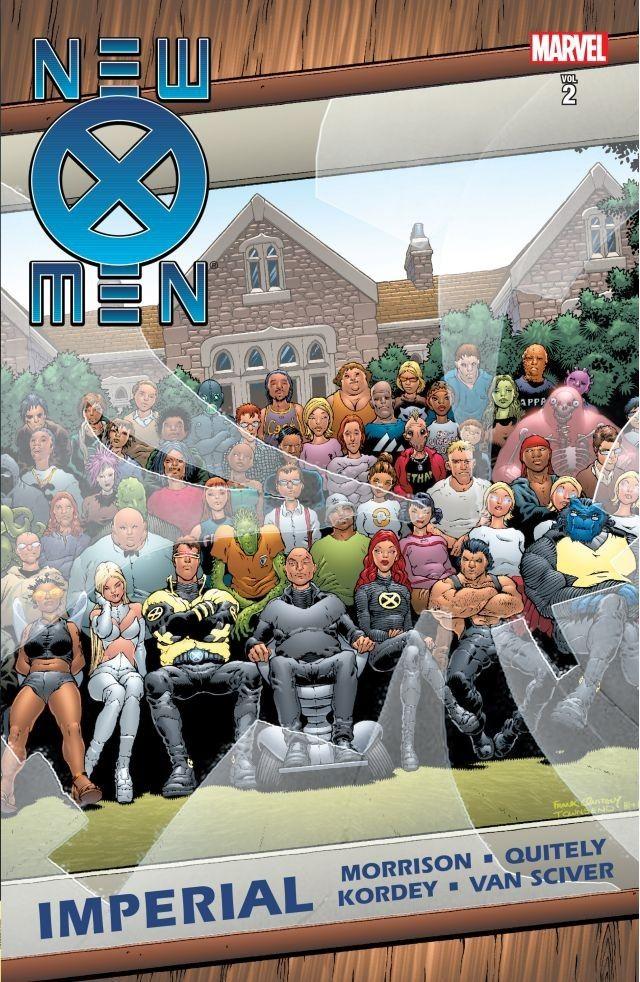 New X-Men Imperial.jpg