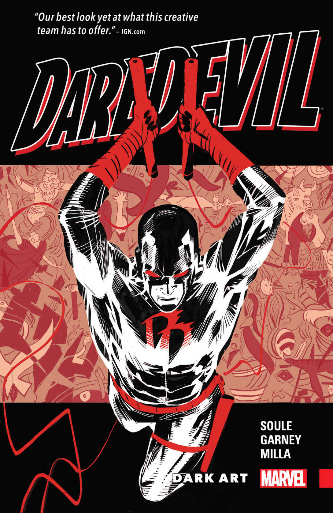 Daredevil 3.jpeg