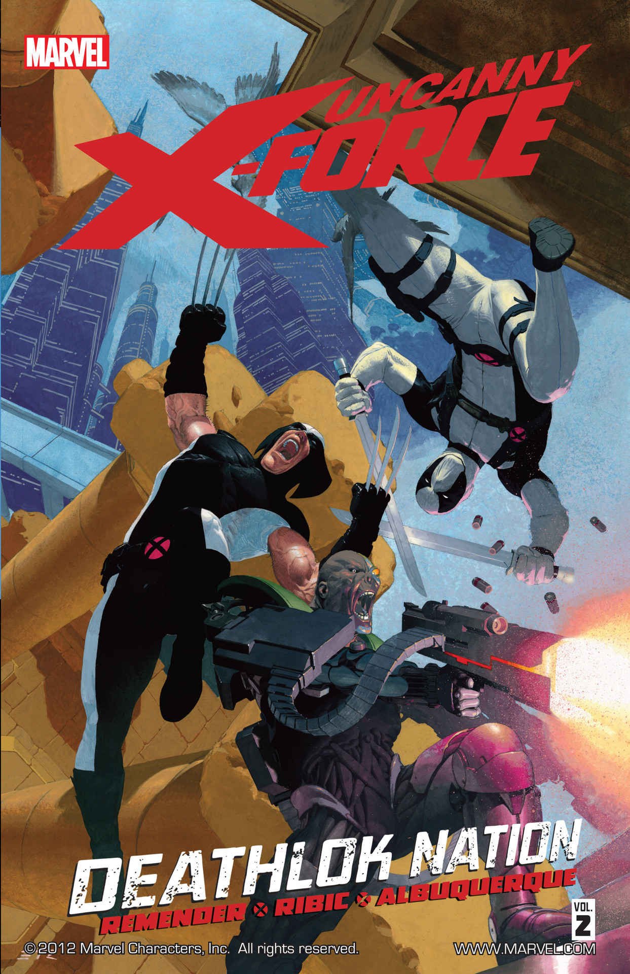 Uncanny X-Force 2.jpeg